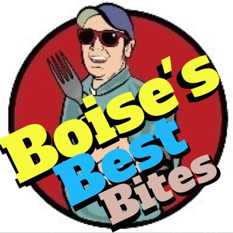 Boise's Best Bites